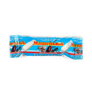МАШЕНЬКА Инсектицидный меловой карандаш 20гр. «Серебряная Машенька» арт.М-004,  от моли, тараканов, муравьев, клопов, блох, мух (1/200) БЗ000947