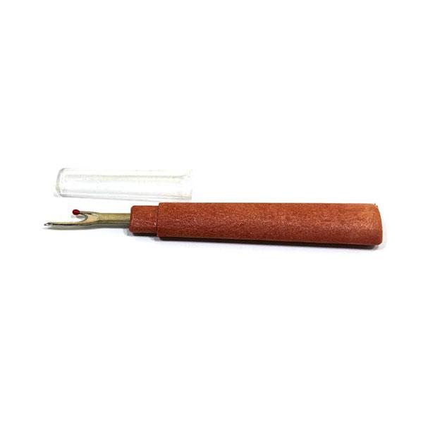 Распарыватель 12,3 см, цвет коричневый БЗ005169