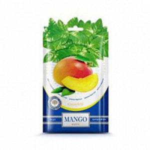 Greenfield ароматизатор-освежитель «Фруктовая композиция», запах  Mango, БХ-36, (1/40) БЗ005672