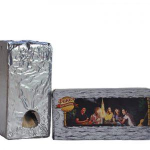 Факел для пикника, 400 гр., время горения 1-1.5 часа (1/10) БЗ008125