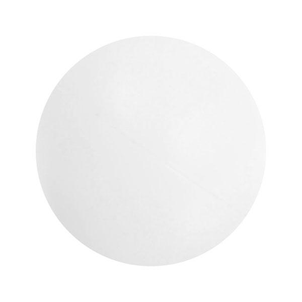 """Мяч для настольного тенниса 40мм белый по 150шт. """"No name"""" арт.SS141-435F (150/6000) Г0000958"""