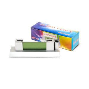 Будильник электронный VST-7022 (подст. под ручку) (1) 00002974