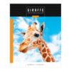 """Дневник 1-11 кл. 40л. (картон) """"Животные. Save wild world"""", арт.Ду40_31116, ВД-лак (1/5) БЗ009669"""